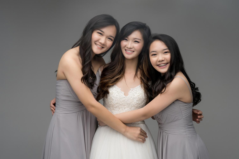 Audrey-Lee-Family-059e